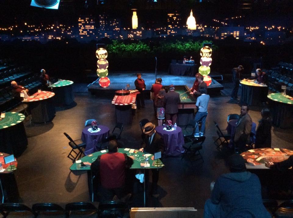 tv casino