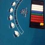 Casino War Party Austin