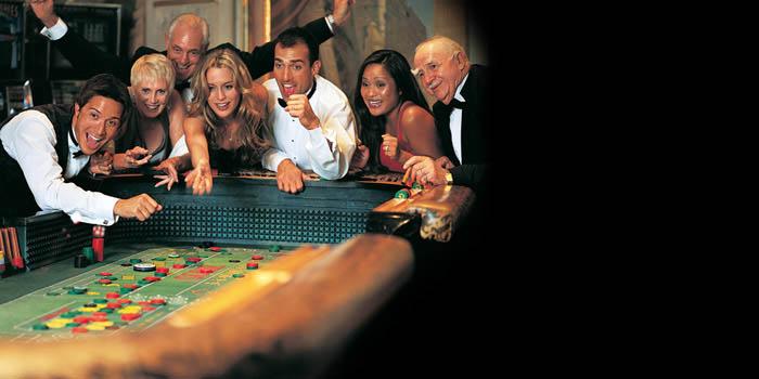 online casino promo codes