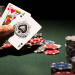 Beginner's Guide to Blackjack